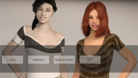 Download Your Choice 1.52 Free PC Game for Mac