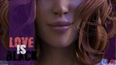 Download Love is Black 0.5.5.1 Free PC Game for Mac