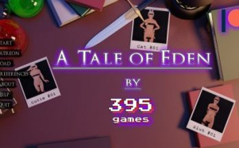 Download A Tale of Eden Free PC Game for Mac