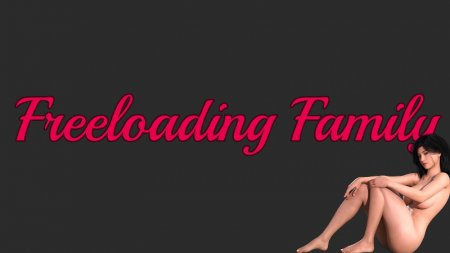 Download Freeloading Family 0.29 Free PC Game for Mac
