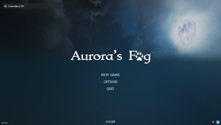 Download Aurora's Fog Free PC Game for Mac