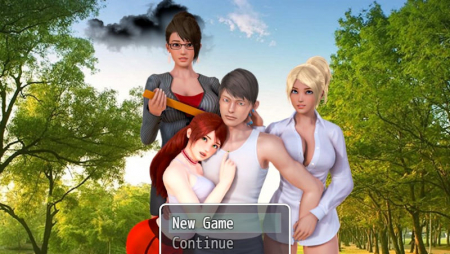 Download Family Fun 0.9 Free PC Game for Mac