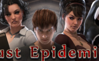 Download Lust Epidemic v1.0 Game Free for Mac/PC