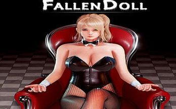 Fallen Doll Download Free Full PC Game