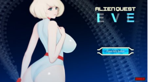 Download-Alien-Quest-Eve-0.12.21-Game-Walkthrough-Free-for-PC (3)