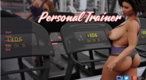 Download-Personal-Trainer-0.75-Game-Walkthrough-Free-for-PC (4)