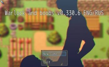 Warlock and Boobs 0.338.1 Game Download for Android PC & Mac